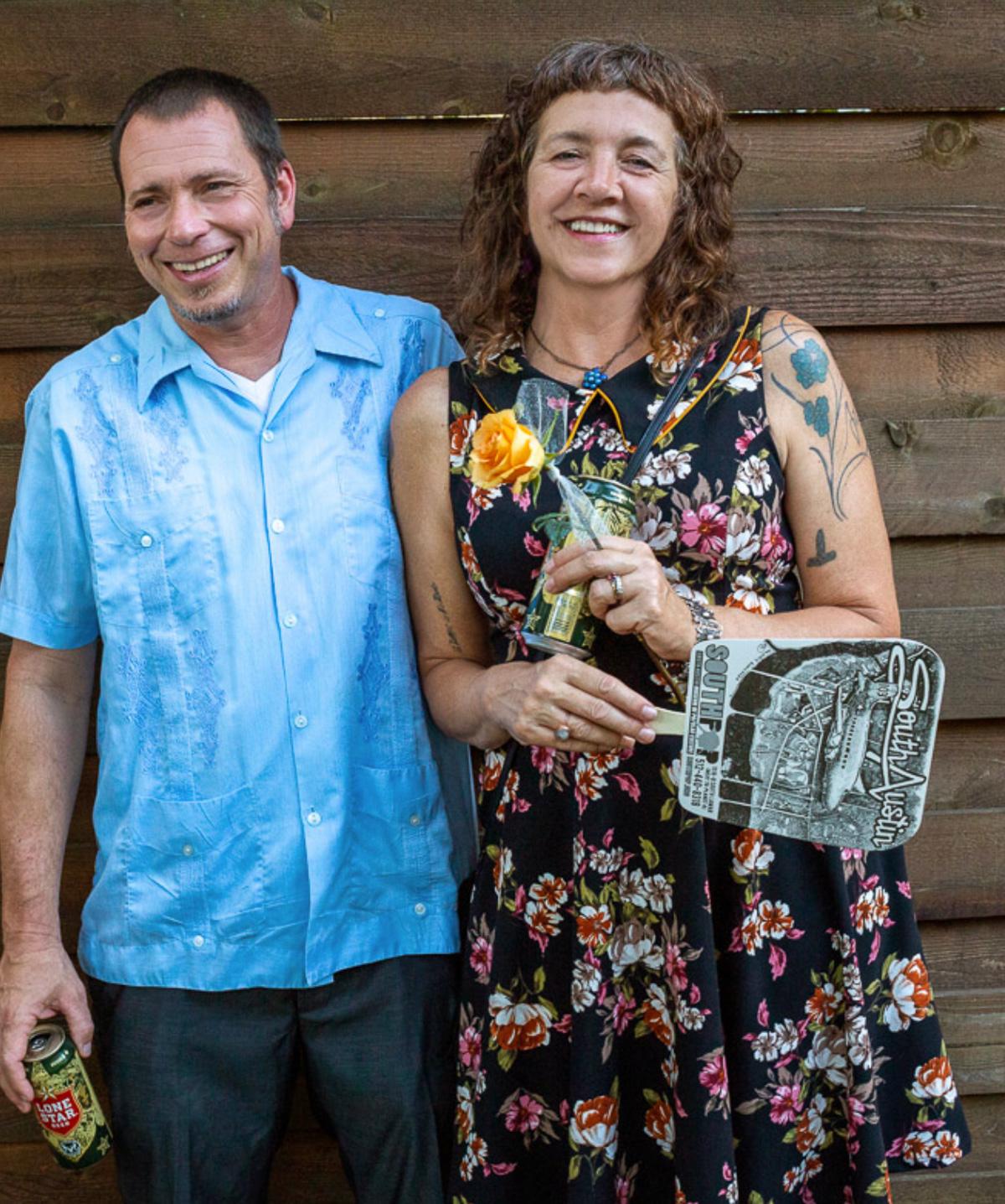 Joel&Joanna_o